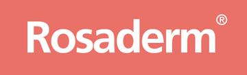 Rosaderm®