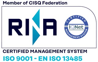 iso-9001-13485
